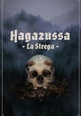 Hagazussa - La Strega