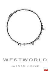 Az új világ