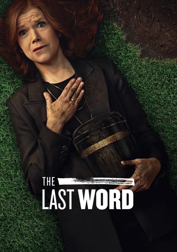 La última palabra