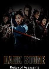 Dark Stone - Reign of Assassins