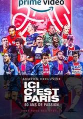 Ici c'est Paris, 50 ans de passion