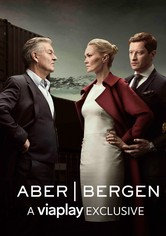 Aber Bergen Season 2