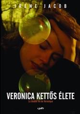 Veronika kettős élete