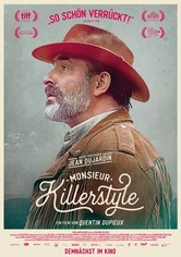 Monsieur Killerstyle