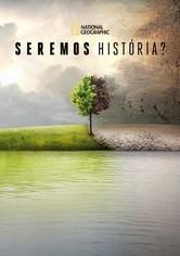 Seremos História