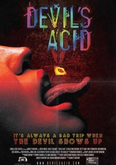 Devil's Acid