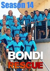 Bondi Rescue