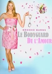 Le Bodyguard de l'amour