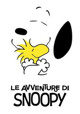 Le avventure di Snoopy