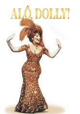 Alô, Dolly!