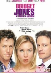 Bridget Jones: W pogoni za rozumem
