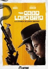 The Good Lord Bird - La storia di John Brown