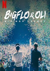 Bigflo a Oli: Hiphopové šílenství