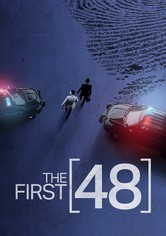 The First 48 – Am Tatort mit den US-Ermittlern