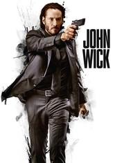 John Wick