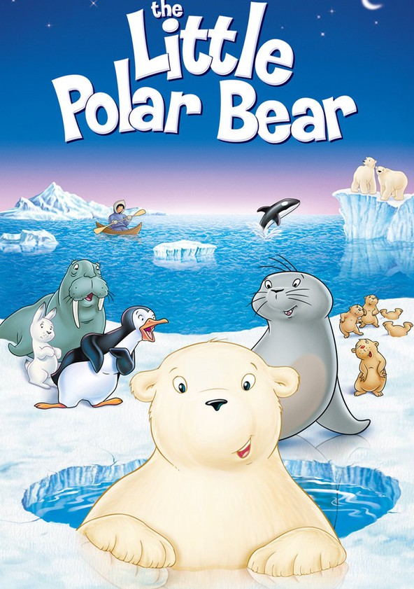 full bear watch cafe polar crunchyroll on watches
