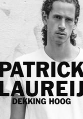 Patrick Laureij: Dekking Hoog
