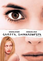 Garota Interrompida