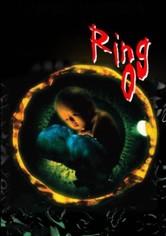 Ringu 0 (El círculo 0)