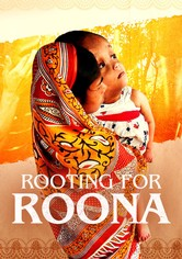 Rooting for Roona