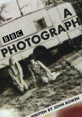 A Photograph