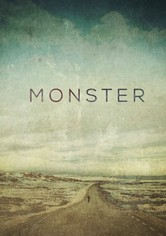 Monster Season 1