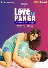 Love Ka Panga