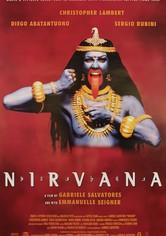 Nirvána