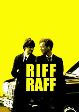 Riff-Raff