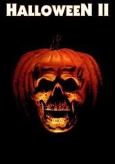 Halloween Ii Movie Where To Watch Streaming Online