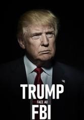 Trump face au FBI