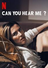 M'entends-tu?