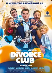 Divorce Club