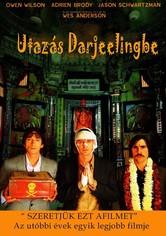 Utazás Darjeelingbe