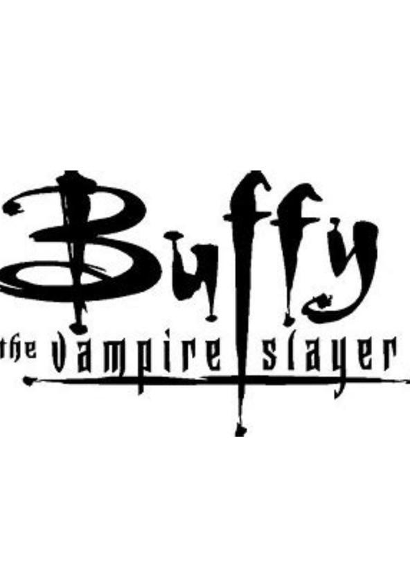 Buffy The Vampire Slayer (Untitled Reboot)