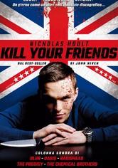Uccidi i tuoi nemici