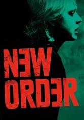 Nuevo Orden