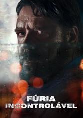 Em Fúria