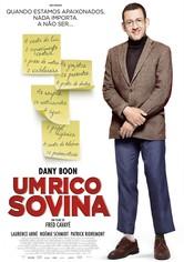 Um Rico Sovina