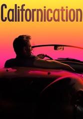Californication