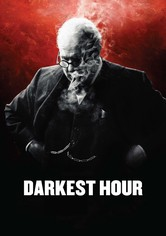 Darkest Hour. Ziua decisivă