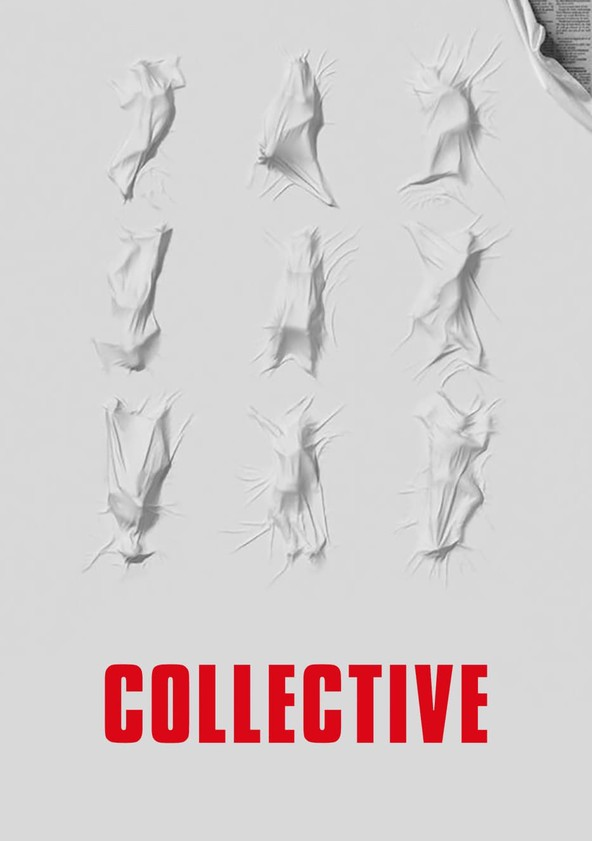 Collective