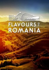 Flavours of Romania