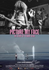 Picture My Face: The Story Of Teenage Head