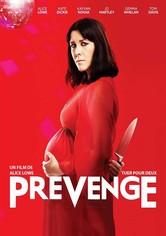 Prevenge