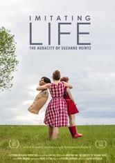 Imitating Life - The Audacity of Suzanne Heintz