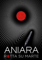 Aniara - Rotta su Marte