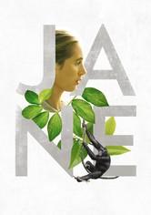 Jane – Mein Leben mit Schimpansen