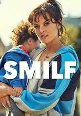 SMILF