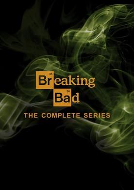 Breaking Bad Ver La Serie Online Completas En Español